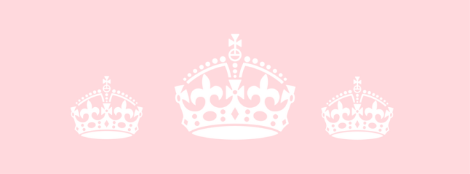 princess-crowns-fpm